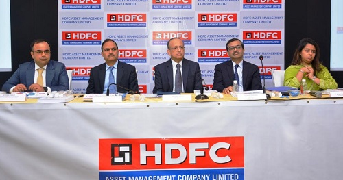 jaipur, rajasthan, hdfc, HDFC Asset, IPO of HDFC Asset IPO, hdfc asset management ipo,hdfc asset management ipo review,hdfc amc ipo news,hdfc assets management company limited ipo,hdfc amc ipo review,hdfc asset management company limited ipo,hdfc asset management company ltd ipo,hdfc amc ipo date,hdfc asset management company limited,hdfc amc ipo listing,hdfc amc ipo price,hdfc asset management company ipo,hdfc asset management ipo details, business news, latest news
