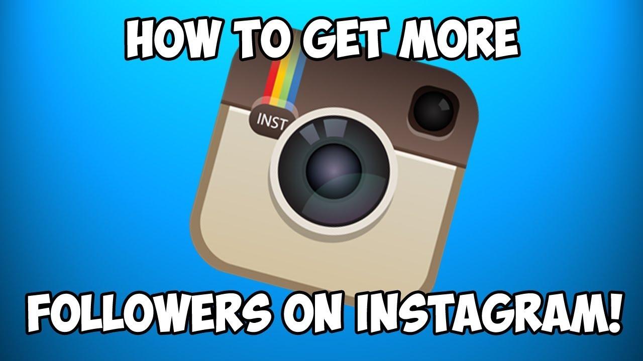 Free Instagram Followers Hublaagram | Famoid Instagram