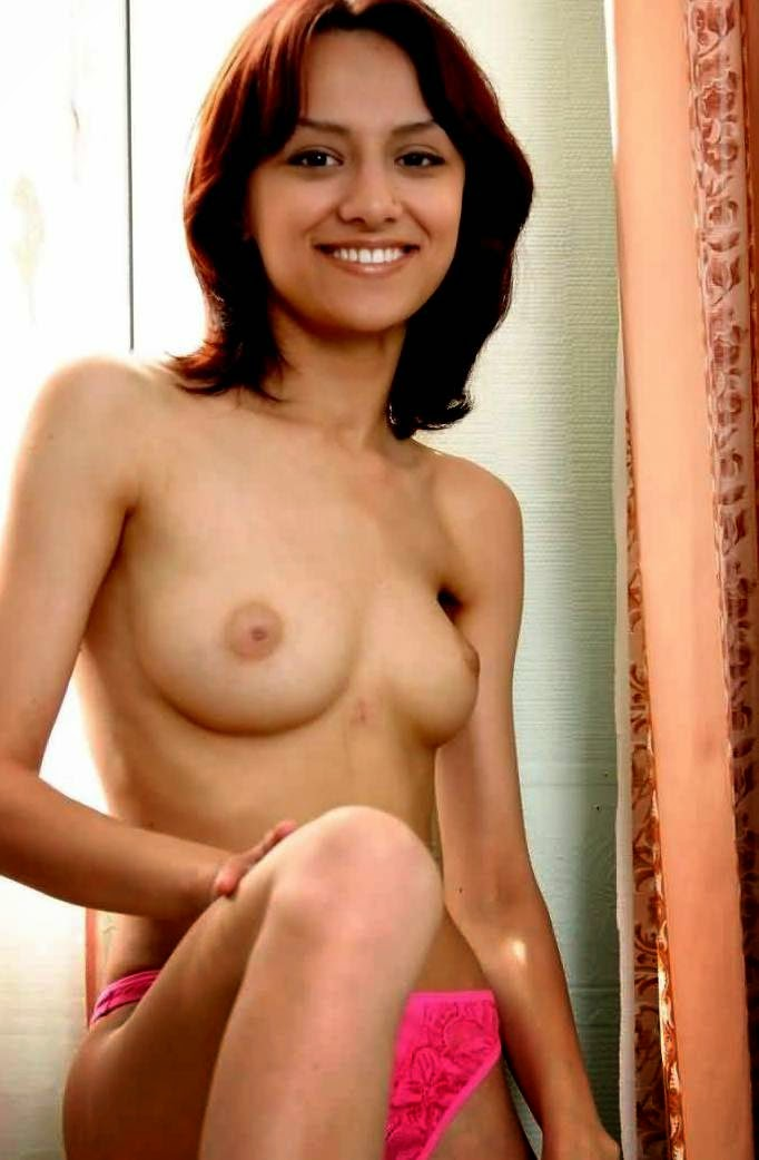 Hot India Teen Porn