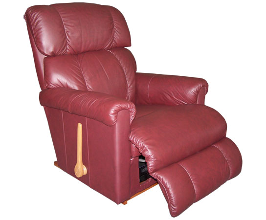 Buy Lazy Boy Chairs, Recliners and Lounge Suites at Clearance Prices from our La-Z-Boy Clearance Centre. We Ship Australia Wide! JavaScript seems to be disabled in your browser.