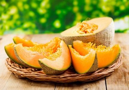 Kavun Meyvesi Nedir? Hakkında Bilgi