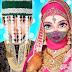 Muslim Hijab Wedding Girl Arranged Marriage Game Game Tips, Tricks & Cheat Code