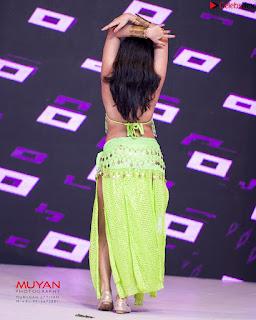 Riya Palekar stunning Instagram model actress cute pics in Bikini ~ .xyz Exclusive 027.jpg