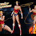 Warner Channel celebra el mes de la mujer