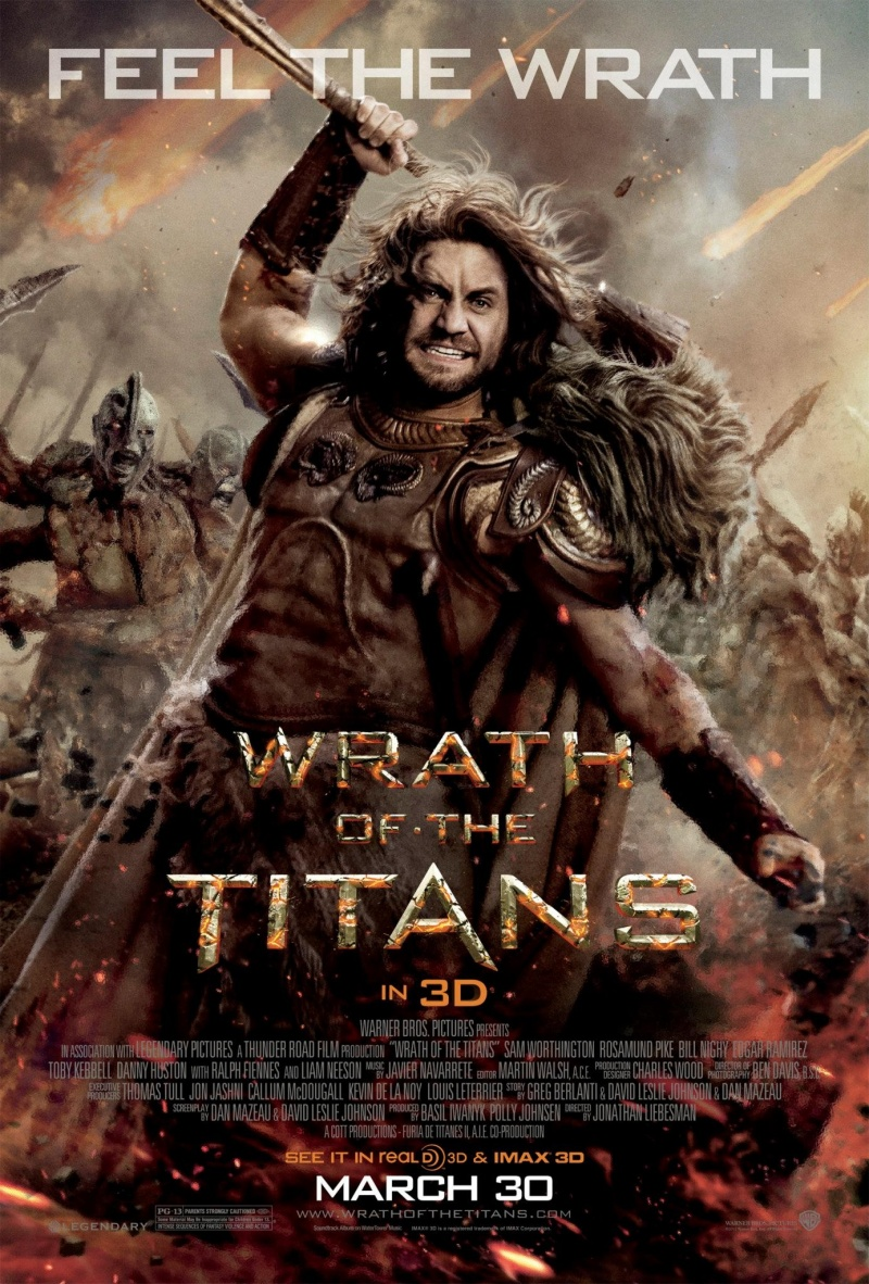 Wrath of The Titans (2012) Dual Audio Hindi Dubbed Full Movie 300MB BluRay 480p x264 ESubs Download