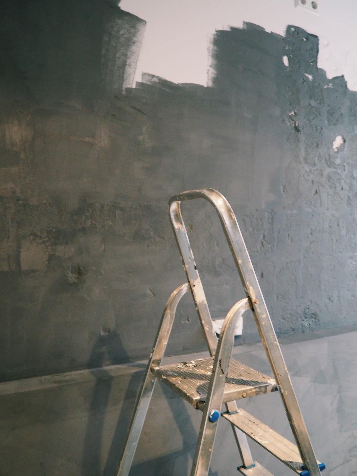Project: Haal Marrakech In Huis....