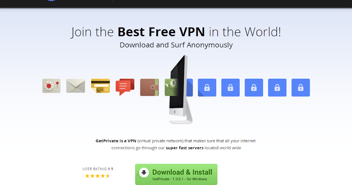 Cisco asa remote access vpn l2tp