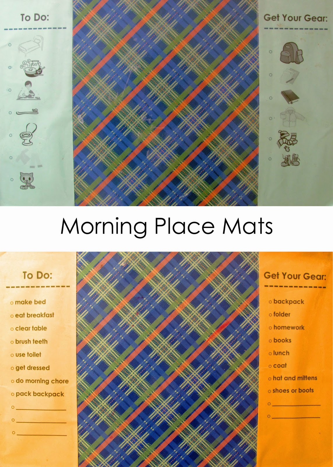 http://ichoosejoy2day.blogspot.com/2014/06/morning-place-mats.html
