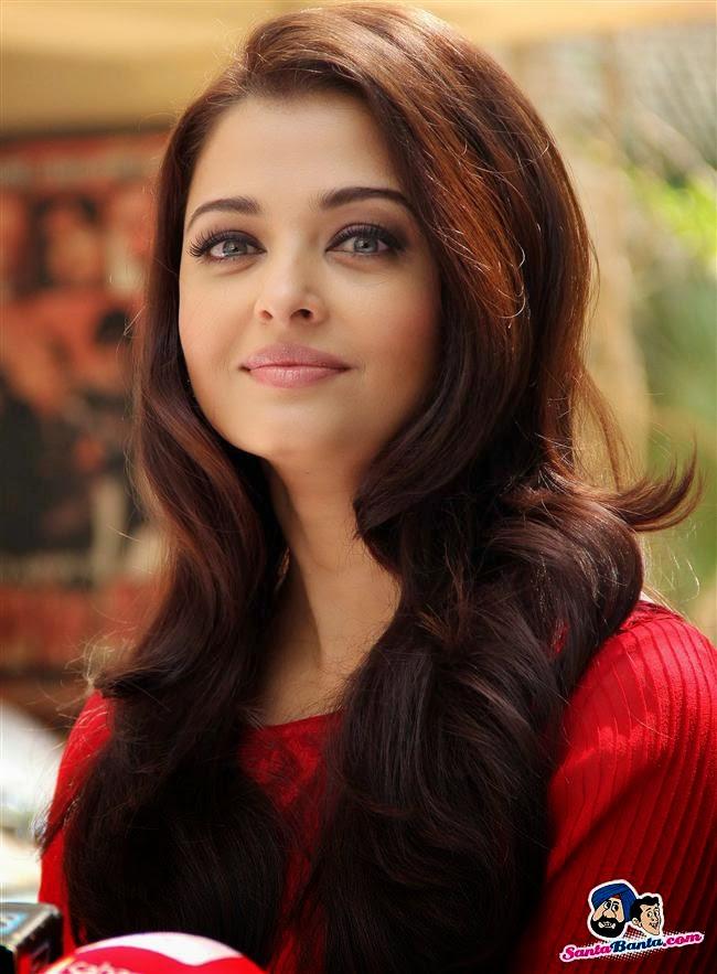 Blog For Unique Beauty of India: Aishwarya Krishnaraj Rai