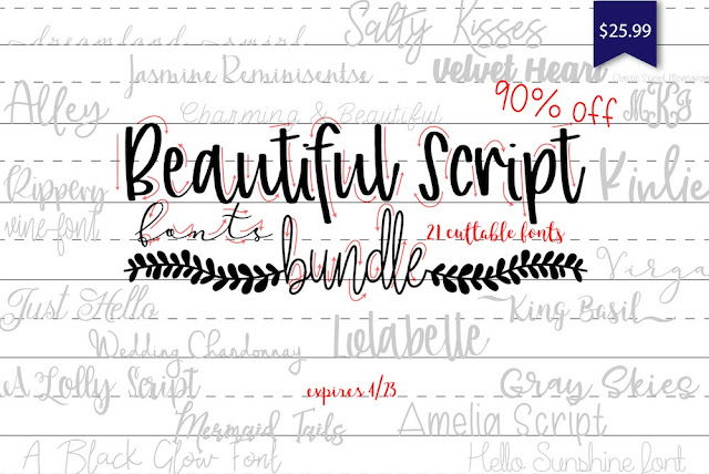 https://sofontsy.com/product/beautiful-script-fonts-bundle/
