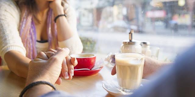 Ücretsiz Canlı Chat Sohbet Odaları