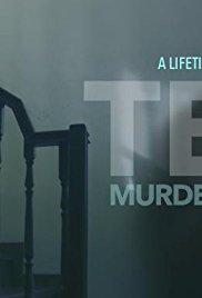 Watch Ten: Murder Island Online Free 2017 Putlocker