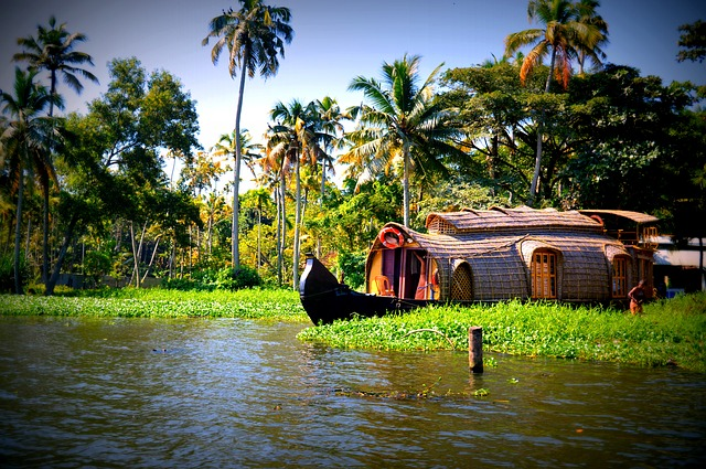 www.yourtrave.ooo-Showcasing holiday destinations in Kerala