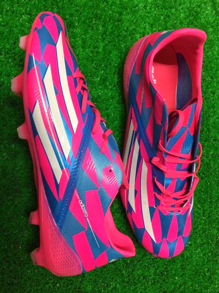 58c06860 Yükle (750x500)adidas shoes soccer Adidas F50 Adizero TRX FG Lionel Messi  2013 exclusive personal purple red soccer shoes - Adidas Soccer CleatAdidas  F50 ...