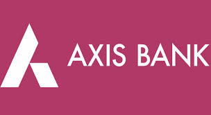 Open Axis Bank Zero Balance Account Online in Just 5 Minutes (Free Debit Card)