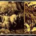 1330 - Macelul care a permis aparitia primului stat romanesc medieval