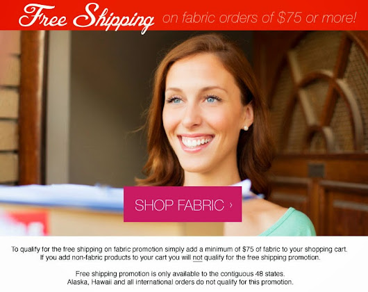 FREE Shipping Is In Effect! | Beverly's