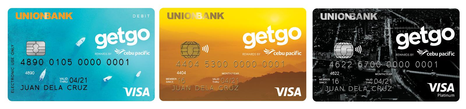 www.zhequia.com, FTW! Blog, #zhequiaDOTcom #FTWblog #GetGoPH #Klook #FlyForFree #UnionbankPh #FTWtravels