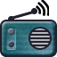 Download Pocket Radio Player 160529