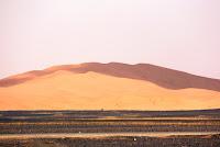 viajar a marruecos, desierto bereber, alojamiento en marruecos, aventura, marrakech