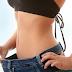 7 Langkah Mudah Menurunkan Berat Badan
