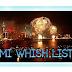 Wish-List: 15 deseos para el año 2015
