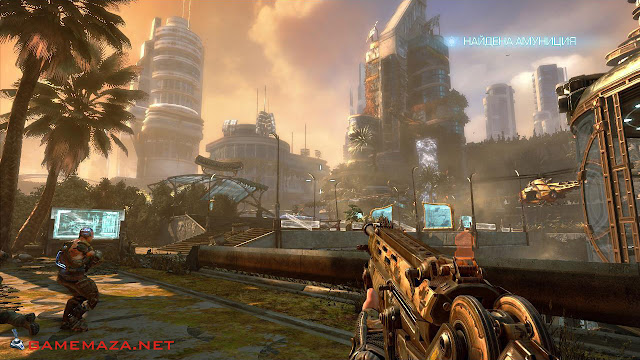 BulletStorm-Free-Download