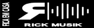 Rick Musik | Download Mp3