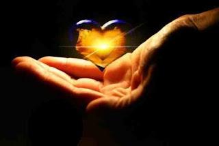 Rasulullah SAW selalu bersifat rendah hati dan pemaaf Bening Hati sang Nabi