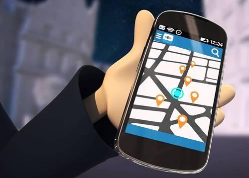 Encontre as melhores ofertas na sua cidade com o aplicativo do Peixe Urbano
