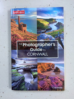 The Photographers Guide to Cornwall