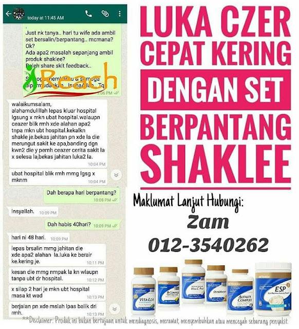 Pengedar Shaklee Pahang, Pengedar Shaklee Bandar Jengka, Pengedar Shaklee Jerntut, Pengedar Shaklee Temerloh