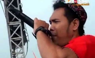 Download Musik Mp3 New Palapa Brodin Terbaru 2016