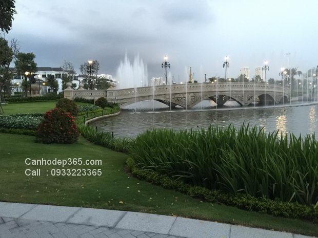 cho-thue-can-ho-vinhomes-central-park-su-hai-hoa-ngu-hanh