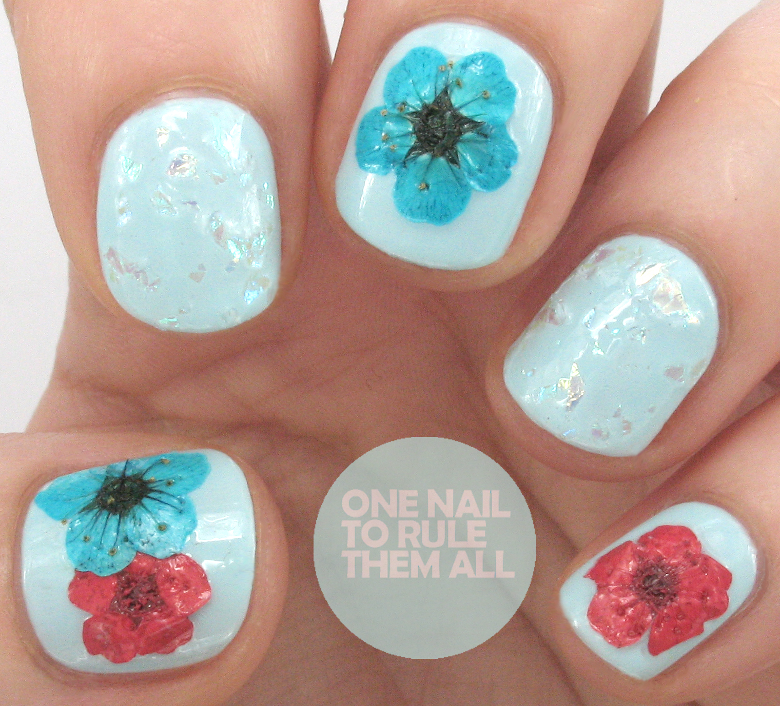 Vente Privee Art One Nail To Rule Them All Ciate X Vente Privee Sale Nail Art
