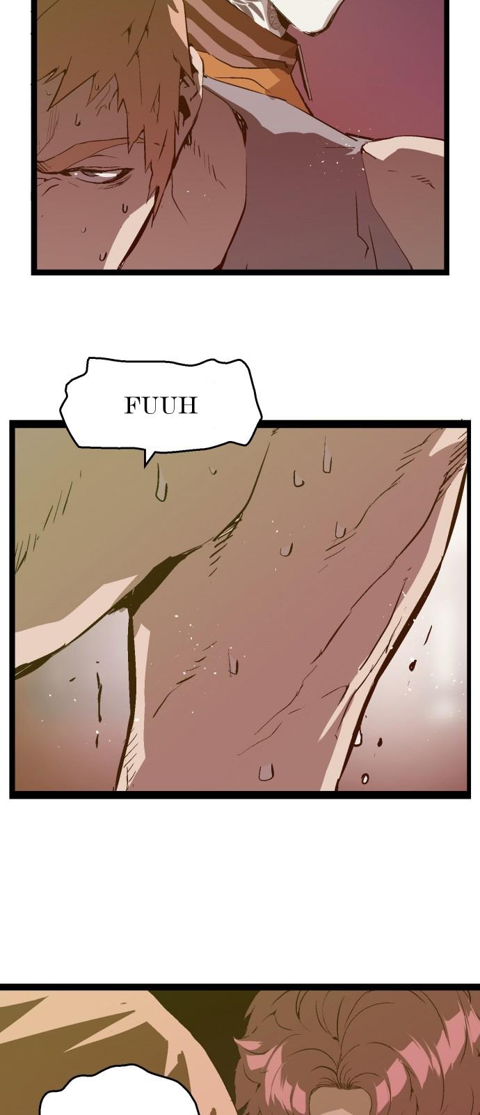 Webtoon Weak Hero Bahasa Indonesia Chapter 73