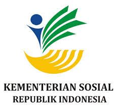 Informasi Lowongan Kerja BUMN (KEMENSOS) Kementrian Sosial Bulan Mei 2016