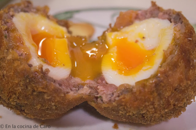 scotish-eggs