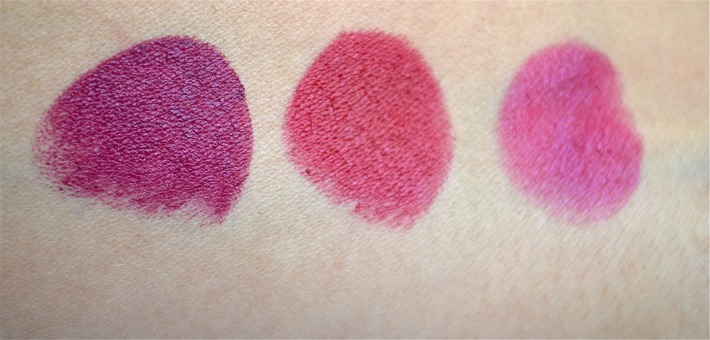 DOLCE_&_GABBANA_Monica_lipsticks_swatches_01