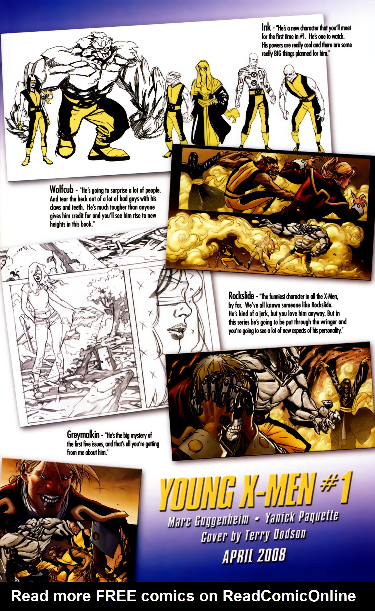 Read online Annihilation: Conquest comic -  Issue #4 - 27