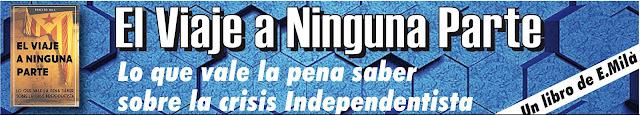 https://www.amazon.es/El-Viaje-Ninguna-Parte-Independentista/dp/1973210290