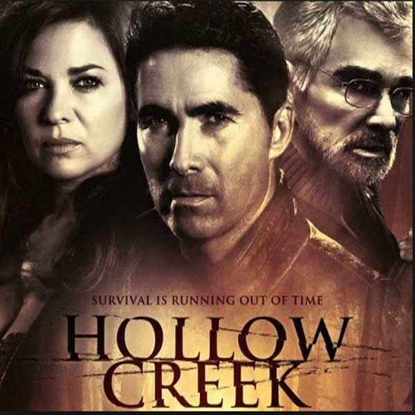 Hollow Creek, Film Hollow Creek, Hollow Creek Synopsis, Hollow Creek Trailer, Hollow Creek Review, Download Poster Film Hollow Creek 2016