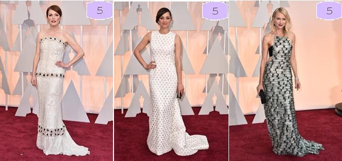 alfombra roja Oscar 2015 (8)