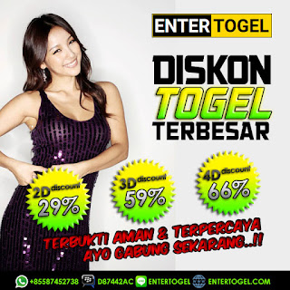 [Image: entertogel-diskon.jpg]