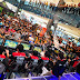 SMM Philippines holds CyberSlam 2014 gaming event, brings eSports closer to home!