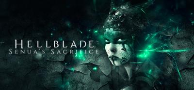 hellblade-senuas-sacrifice-pc-cover-www.ovagames.com