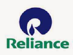 Reliance Free 3g Trick image picture