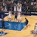 Cleveland Cavaliers vs Dallas Mavericks Full Game Highlights