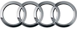 Logo_Audi01