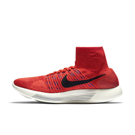a25822662310 The LunarEpic Flyknit is available starting March 3 at Nike.com and retail  locations. An exclusive colorway of the LunarEpic Flyknit will be available  at ...